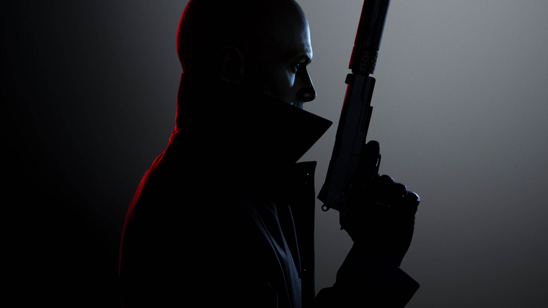 IO Interactive confirms Agent 47 is getting some rest following Hitman 3 screenshot