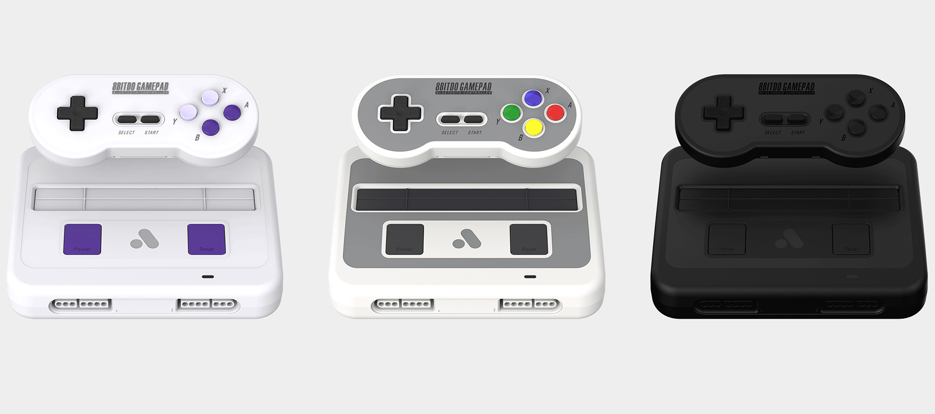 Analogue is restocking the Super Nt and Nt Mini Noir tomorrow and, well, good luck! screenshot