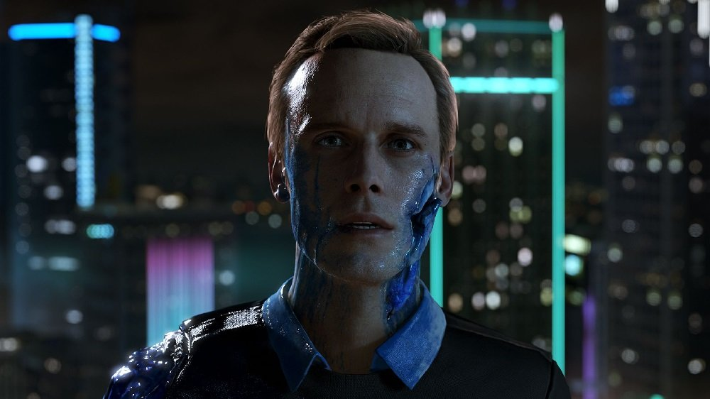 Quantic Dream successfully appeals against unfair dismissal lawsuit, denies reports of workplace toxicity screenshot