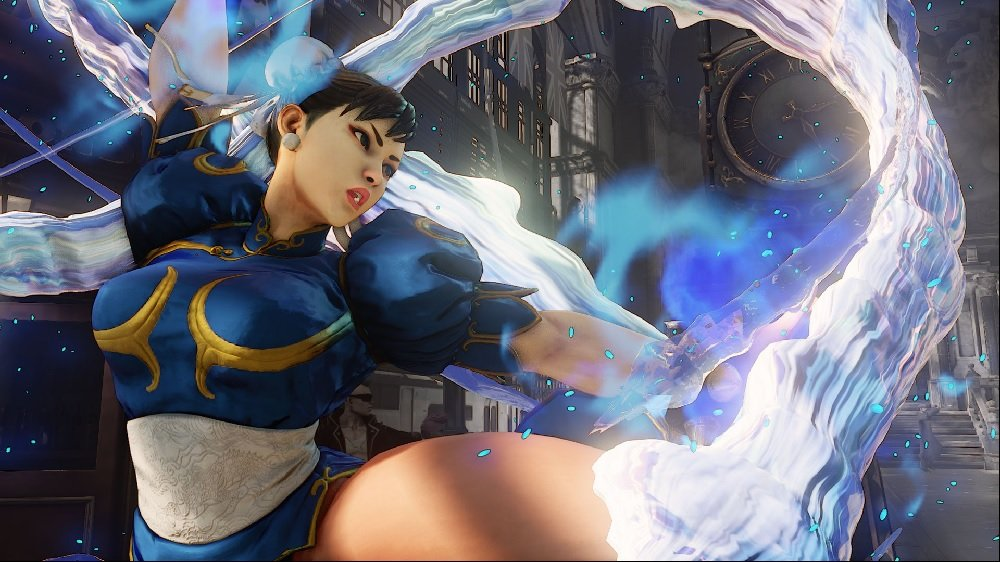 Capcom completes investigation into 2020 hack, states users' credit card info is safe screenshot