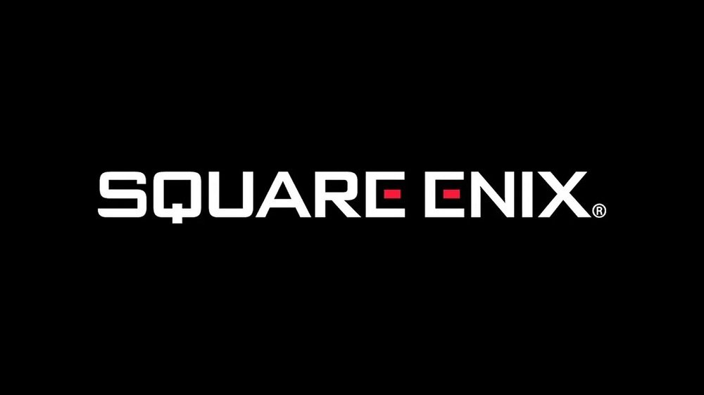 Square Enix shuts down reports that it is looking to sell screenshot