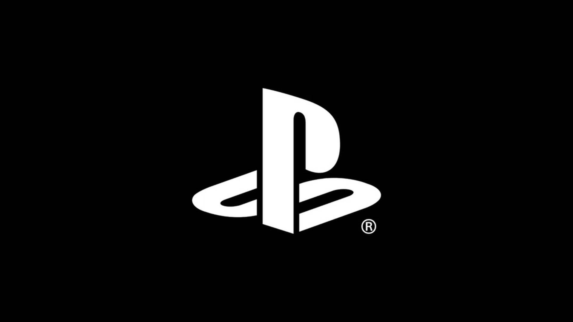 PlayStation reverses course on PS3, Vita store closure screenshot