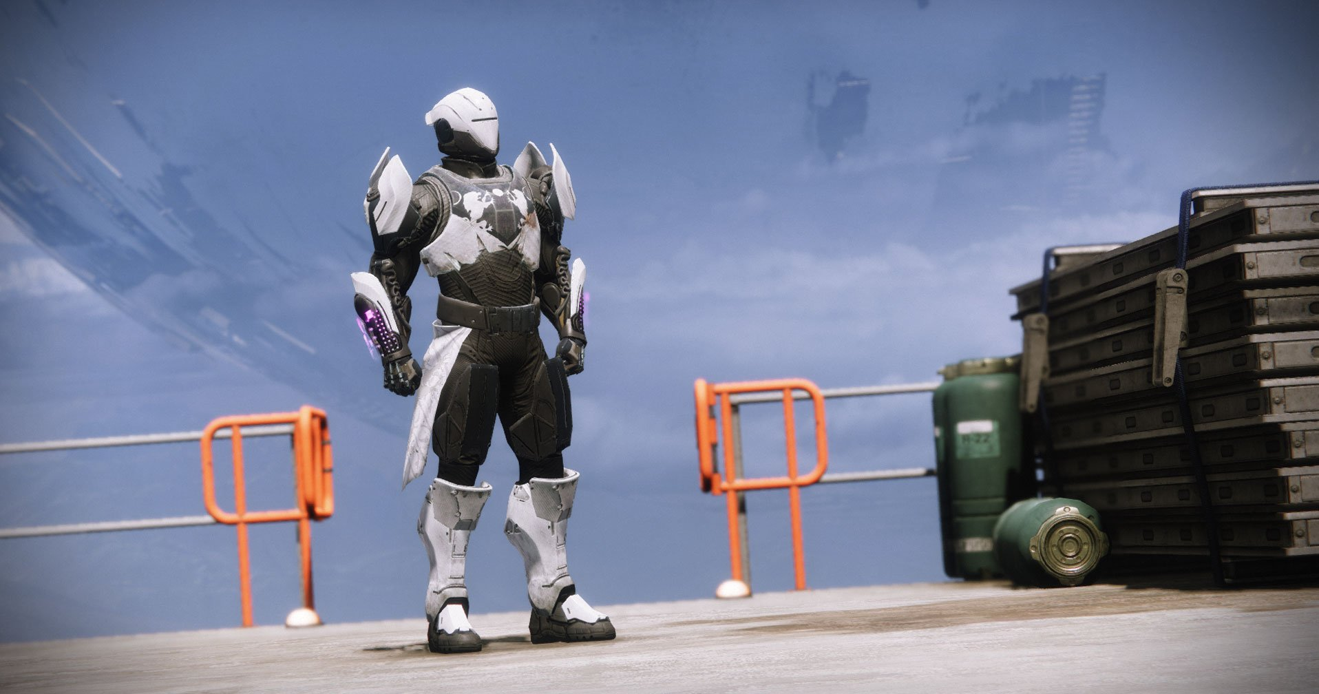 Of course Bungie is making Destiny 2 transmog a grindy chore with microtransaction shortcuts screenshot