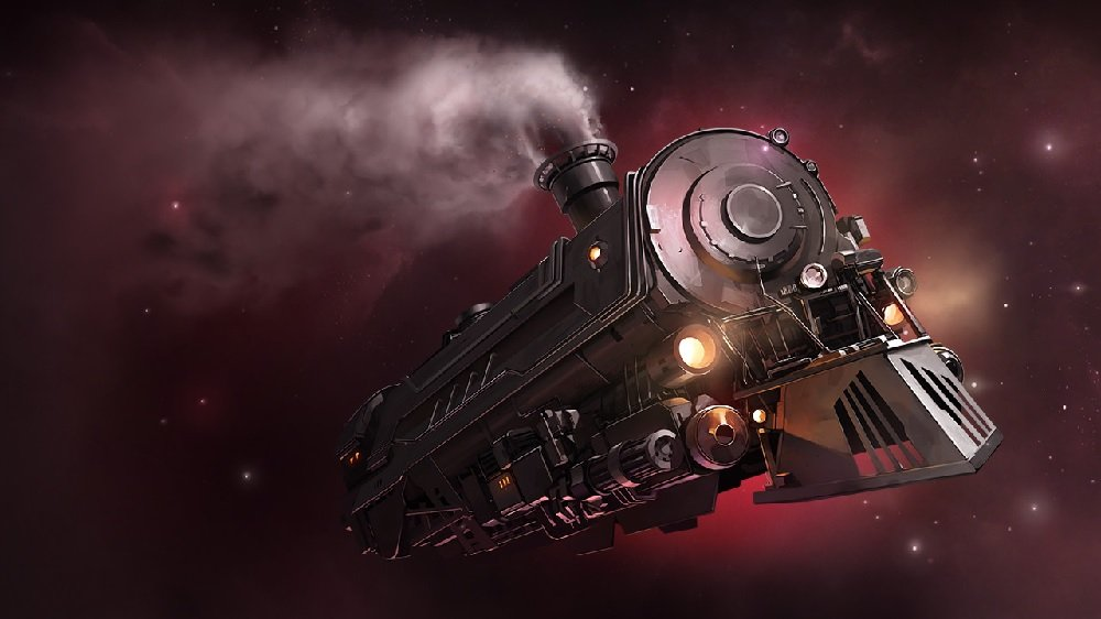 Sunless Skies coming to consoles next month in enhanced 'Sovereign Edition' screenshot