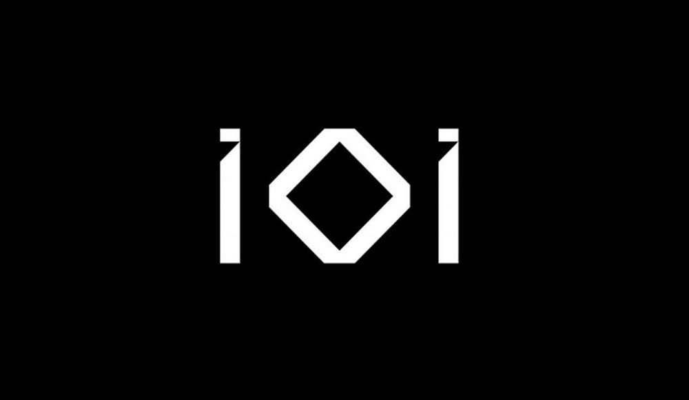 Report: IO Interactive working on a fantasy-themed IP exclusively for Xbox screenshot