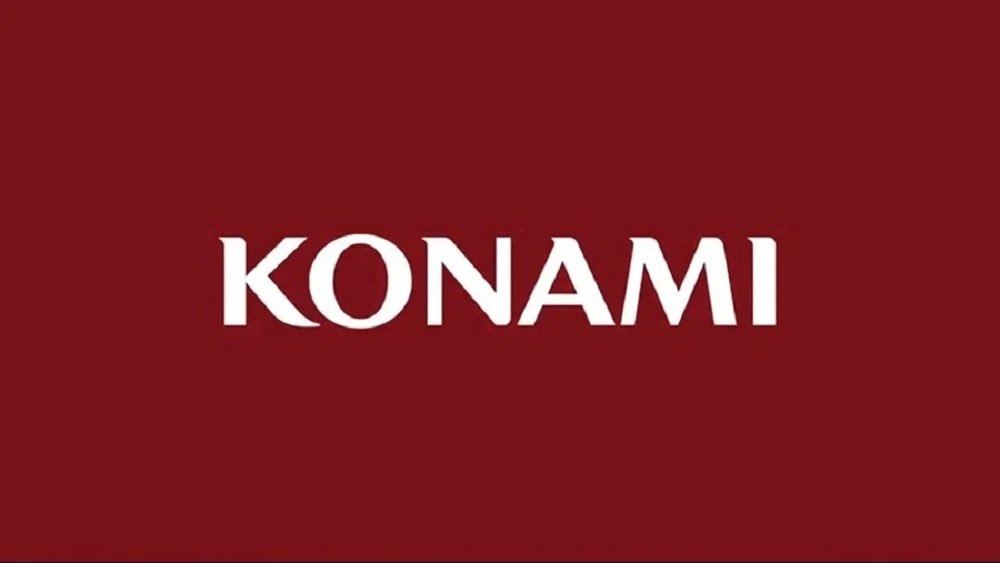 Konami will not be attending E3 2021, but has projects in 'deep development' screenshot