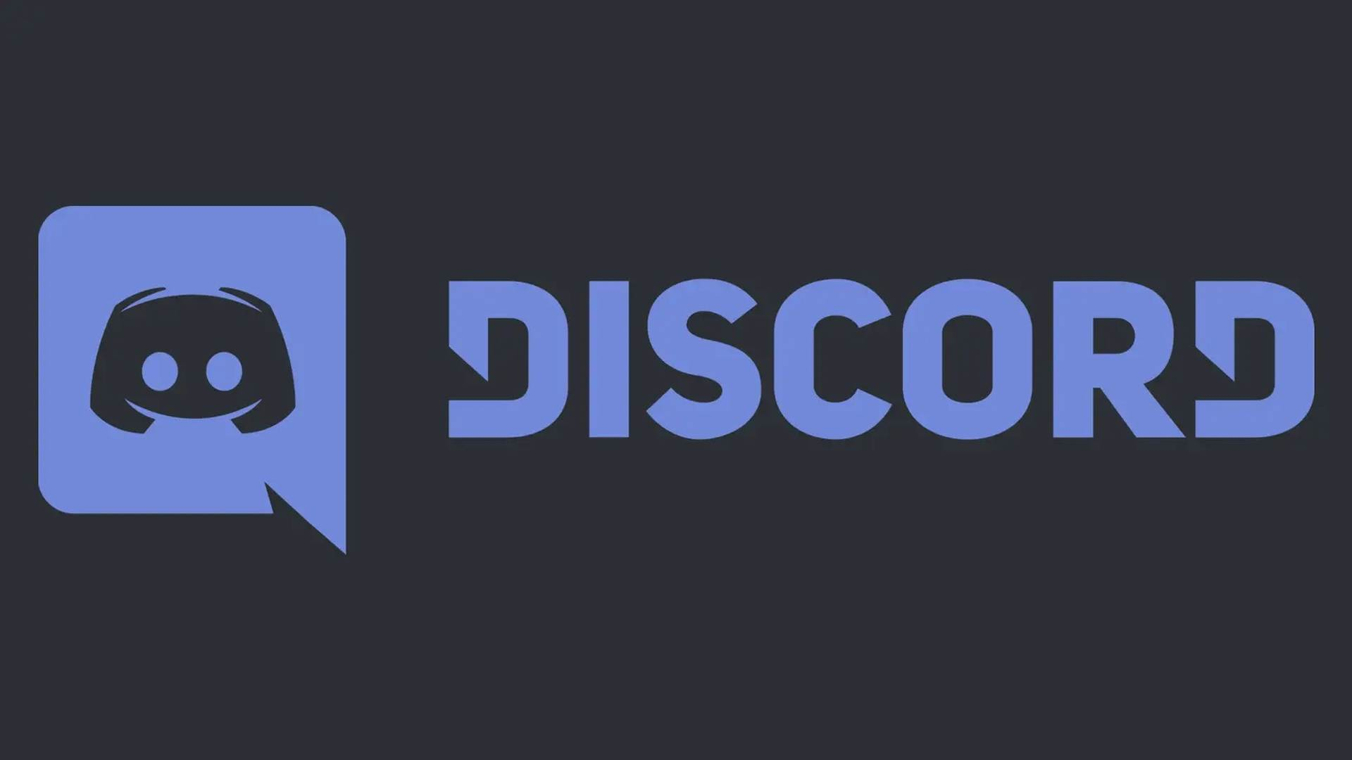 Sony and Discord are partnering to integrate their services on PlayStation screenshot