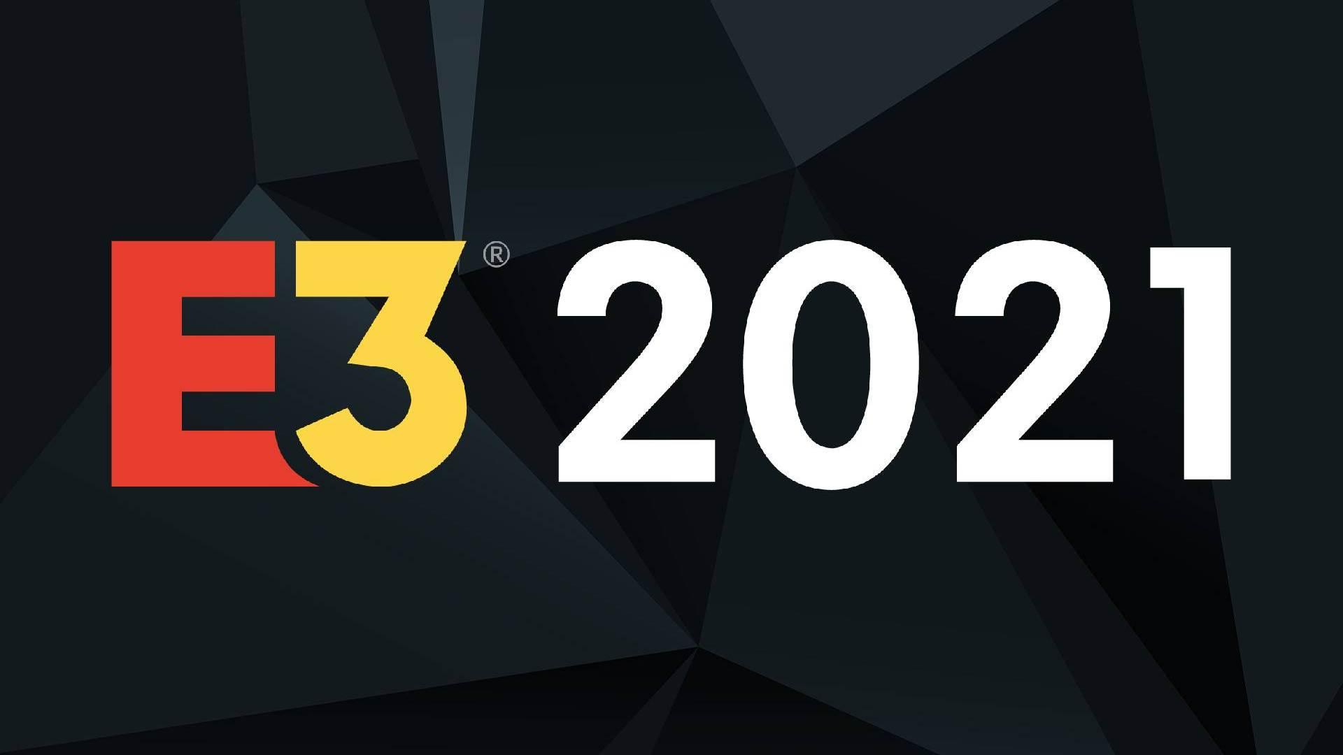 Square Enix, Bandai Namco, Sega, and more are joining the E3 2021 lineup screenshot