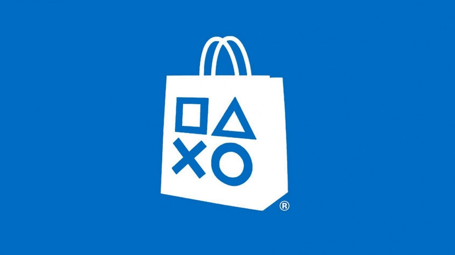 Sony facing class-action lawsuit over PlayStation Store 'price monopoly' screenshot
