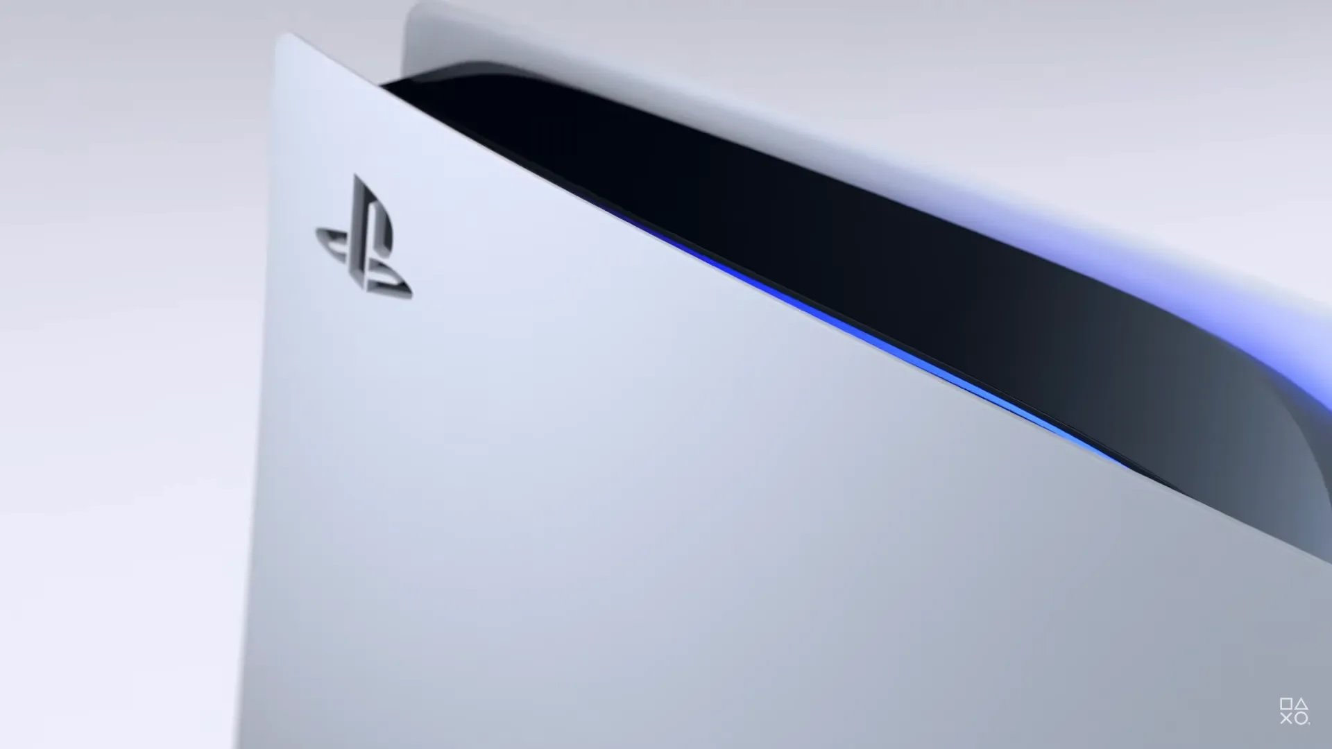 PS5 hardware stock woes likely to continue into 2022 screenshot