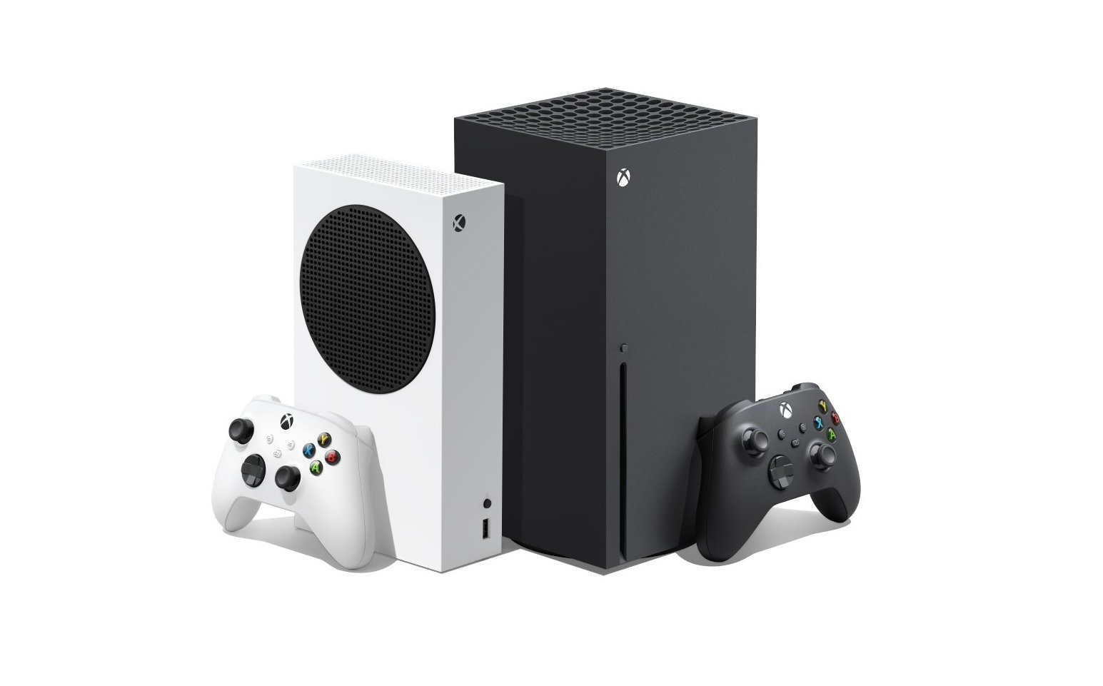Microsoft introduces Console Purchase Pilot scheme in efforts to combat Xbox Series X scalping screenshot