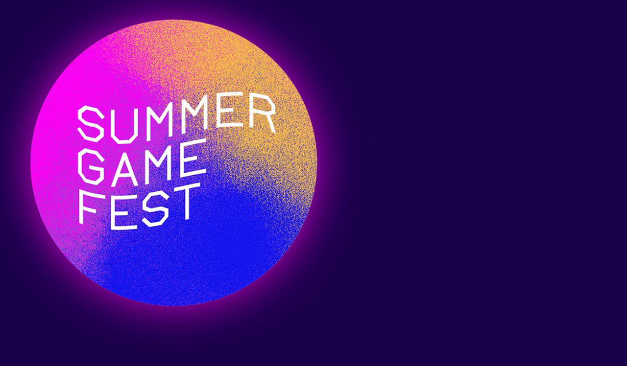Summer Game Fest 2021 announces its kickoff date and partners screenshot
