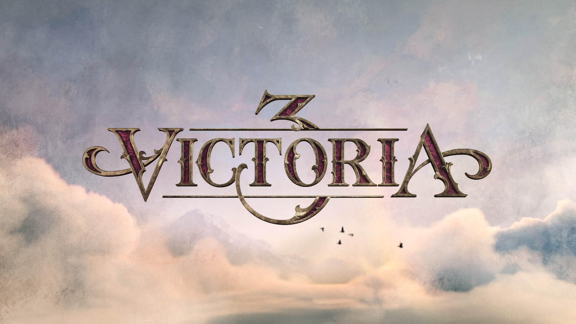 This is not a drill, Victoria 3 is real screenshot