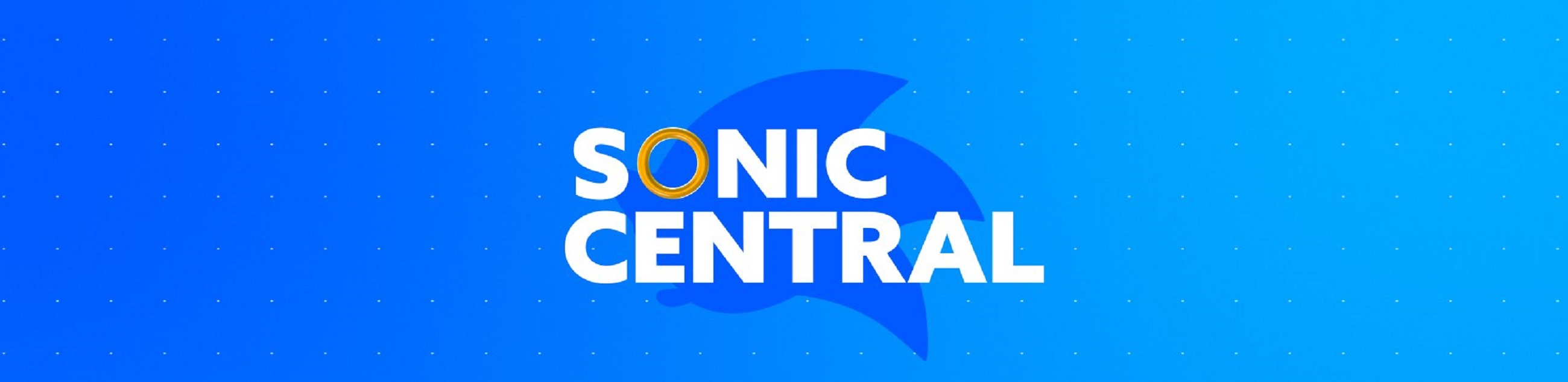 It's time to watch what I am basically just calling the 'Sonic Direct' screenshot