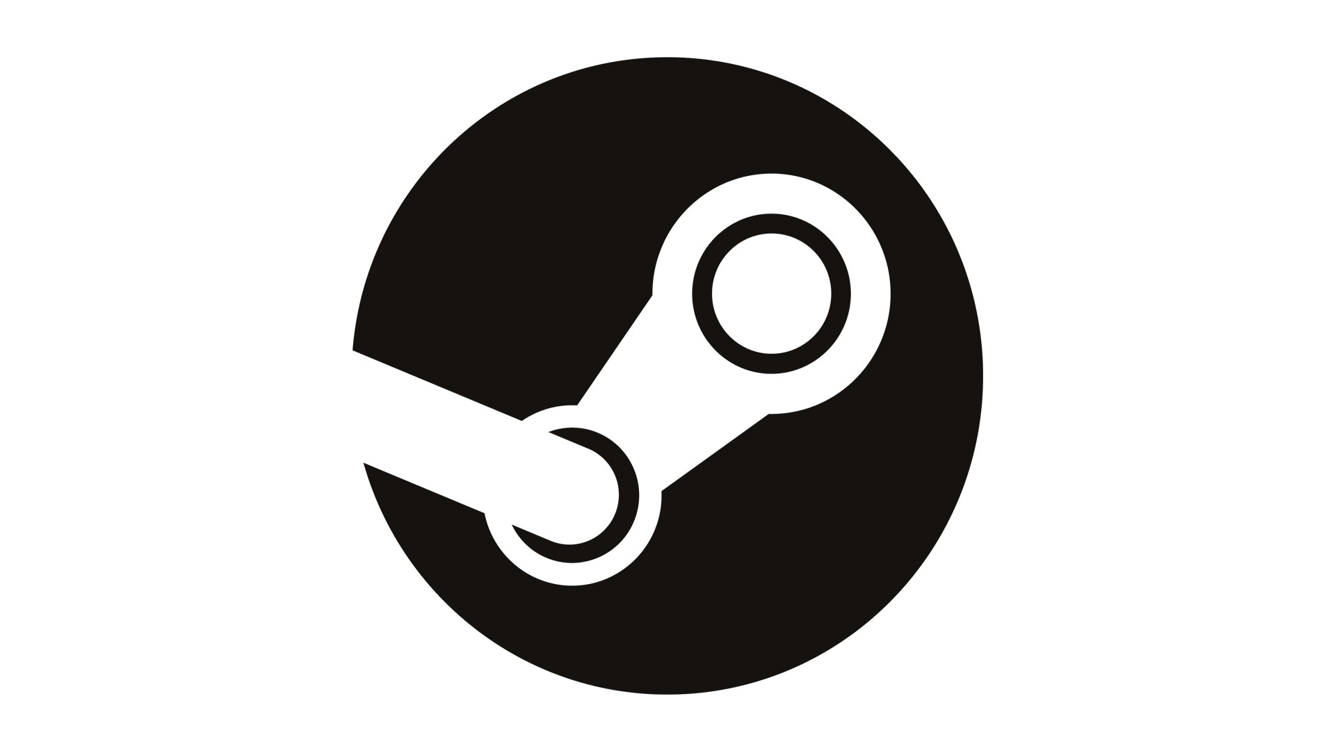 Valve reportedly working on a portable gaming PC screenshot