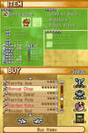 Atlus summons more Summon Night: Twin Age screenshots photo