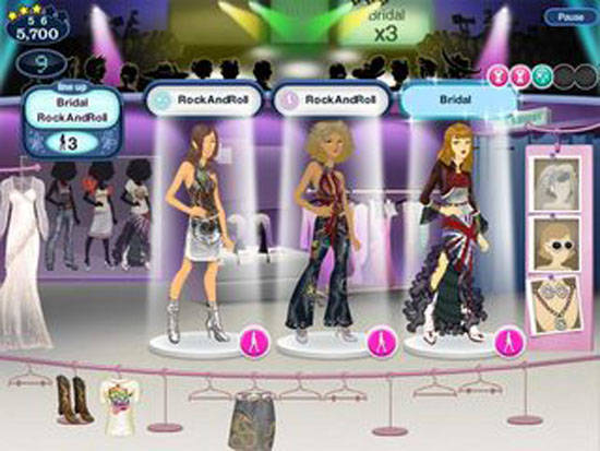 flirting games for girls online girls clothes women