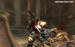 New Darksiders: Wrath of War screenshots and artwork photo