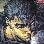 Demtor avatar