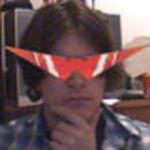 Musai avatar
