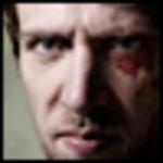 SansJason avatar