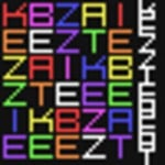 kezziebeat