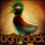 UglyDuck