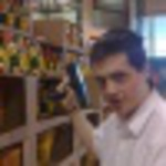 Healed1337 avatar