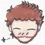 AaronP avatar