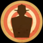 CapnCrunk avatar