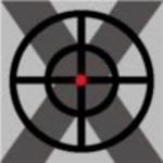 SniperXan avatar