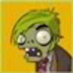 witthaus avatar