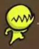 blackdeath1347 avatar