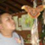 Mohd Syafiq Bin Jabaruddin's photo
