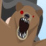 BurnPianoBurn avatar