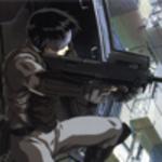 lawlflip avatar