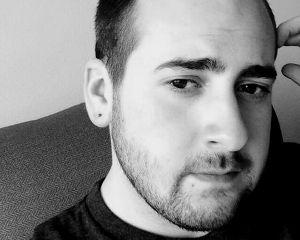 Brett Zeidler avatar