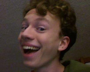 Timnoldzim avatar
