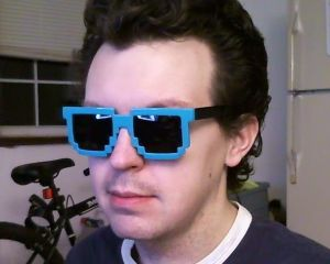nekobun avatar