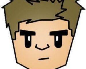 Gazanator avatar