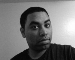 Abel Girmay avatar