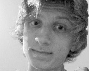 Harry Monogenis avatar