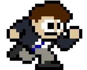 Azureliske avatar