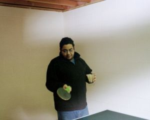 Don Cairo