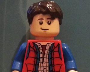 McFlyGold avatar