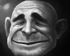 AtTheSpeedOfFetus avatar