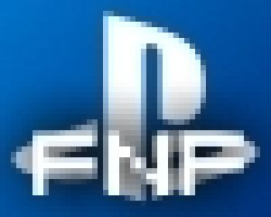 PS FNF avatar