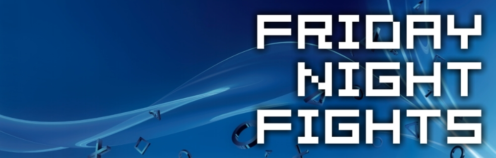 PS FNF blog header photo