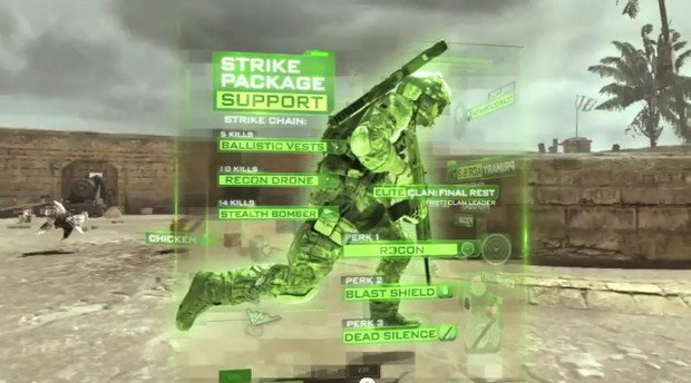 Mw3 package deals : Country door discount coupon codes