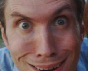 Megakrang avatar
